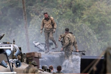 brad-pitt-fury-david-ayer-filmloverss
