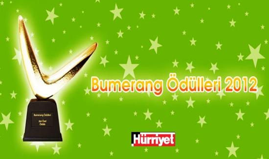 bumerang-odulleri-2012