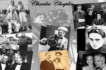 charlie-chaplin-wallpaper-2-9356