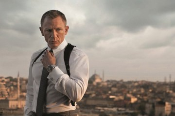 daniel-craig-james-bond - filmloverss