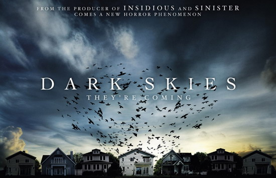 dark-skies-new-poster1a