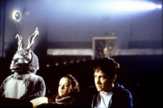 donnie-darko-2001-filmloverss