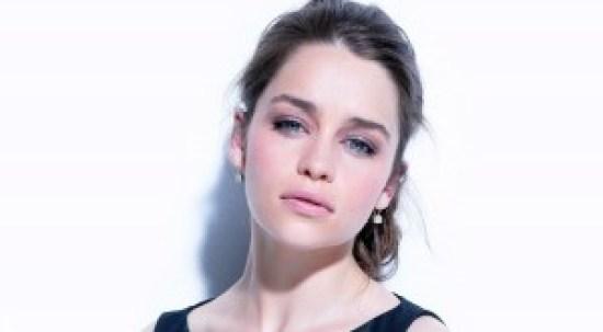 emilia_clarke-Terminator