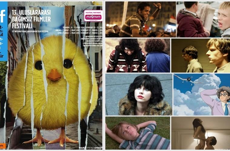 !fIstanbul Poster 2014 - filmloverss-horz