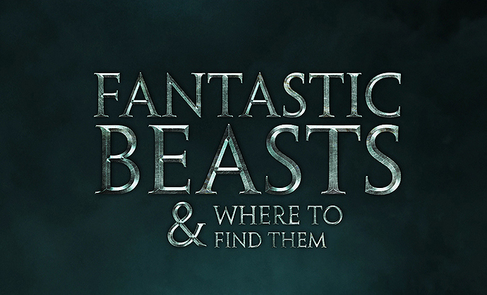 fantastic_beasts_and where to find them -filmloverss