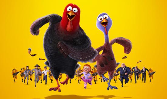 free_birds_movie-wide