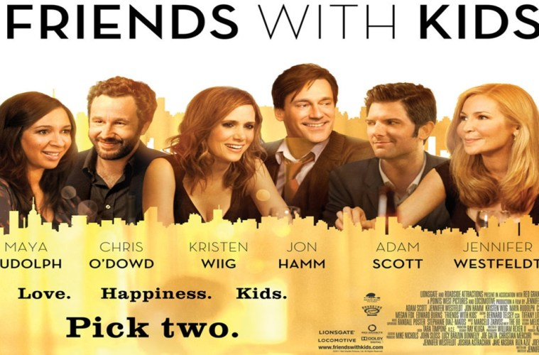 friends_with_kids_poster_by_sebwhittle-d53iuz3
