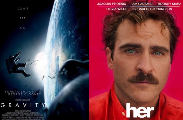 gravity-poster-horz