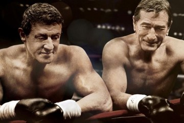 grudge match - filmloverss
