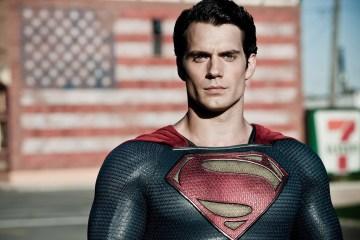 henry-cavill-superman-filmloverss