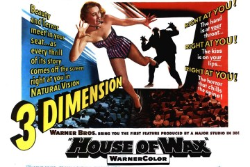 house_of_wax_1953_poster_03
