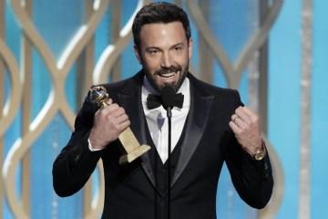Ben-Affleck-Golden-Globe