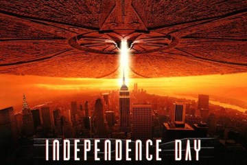 independence day - filmloverss