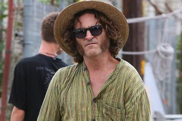 inherent vice - filmloverss