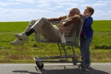 jackass-presents-bad-grandpa
