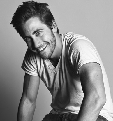 jake-gyllenhaal-filmloverss