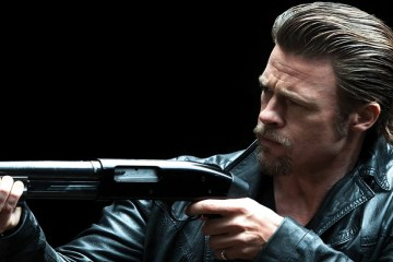 killing-them-softly_brad_pitt