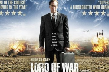 lord-of-war_19763