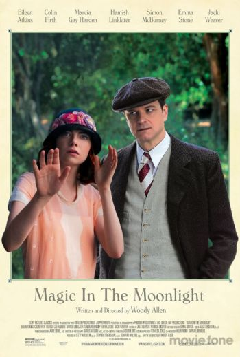 magic-in-the-moonlight-poster-filmloverss
