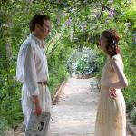 magic-in-the-moonlight-woody-allen-filmloverss-3