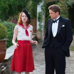 magic-in-the-moonlight-woody-allen-filmloverss-7