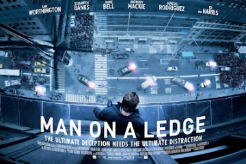 man-on-a-ledge-poster02