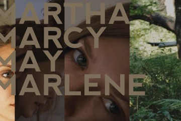 martha marcy may marlene film movie poster