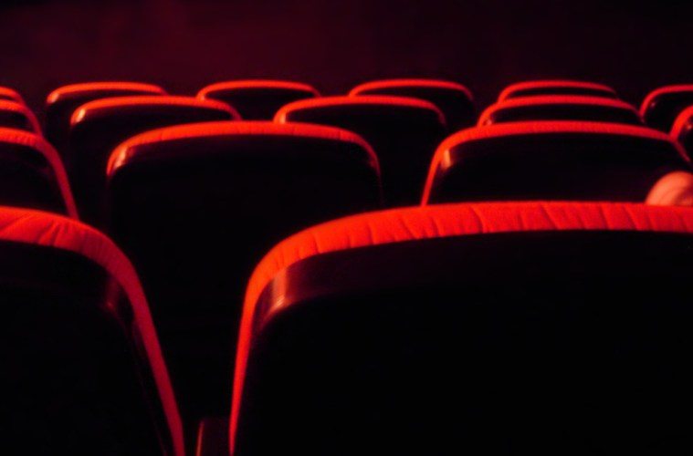 movie-theater-seating-chairs