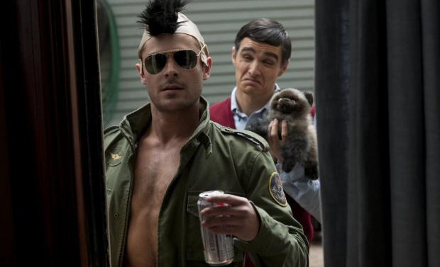 neighbors - filmloverss