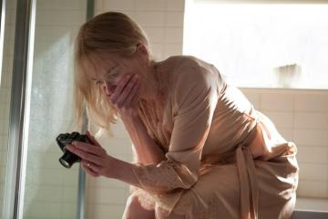 nicole-kidman-before-i-go-to-sleep-filmloverss