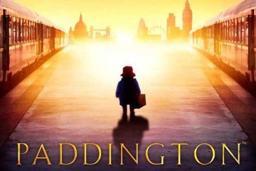 paddington - filmloverss