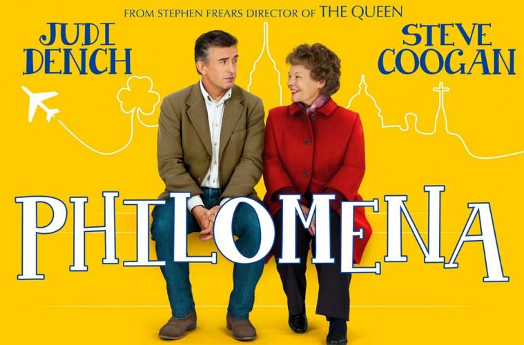 philomena-filmloverss