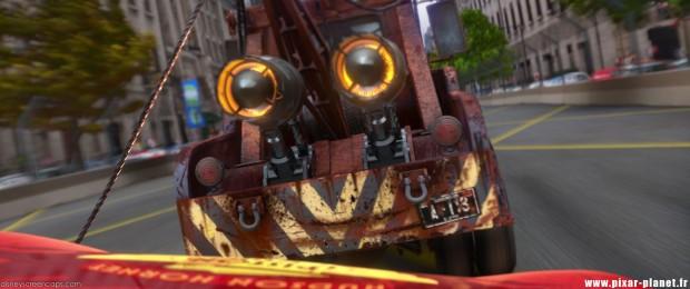 pixar12-620x