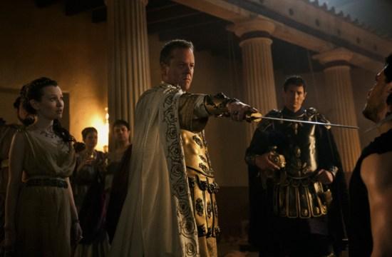 pompeii - filmloverss 7