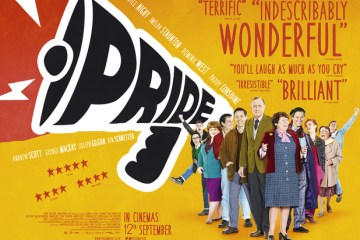 pride-poster-filmloverss