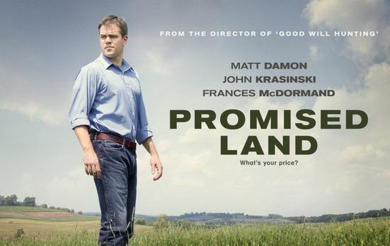 promised-land-filmloverss