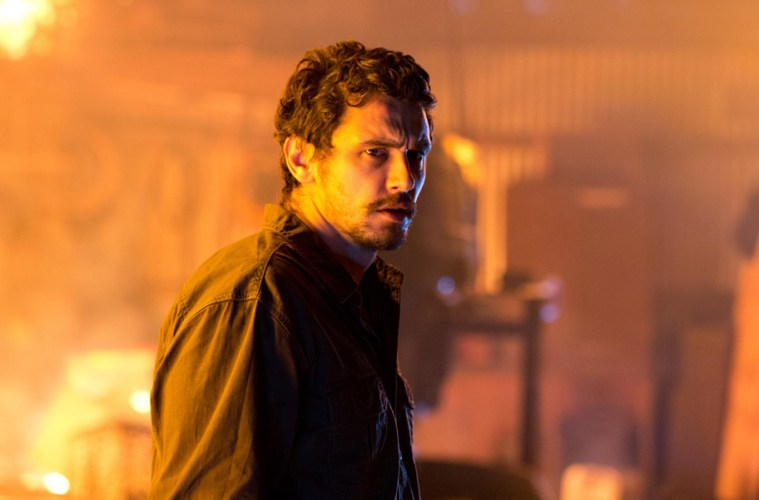 still-of-james-franco-in-homefront-large-picture