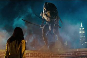 teenage-mutant-ninja-turtles-megan-fo-michael-bay-filmloverss
