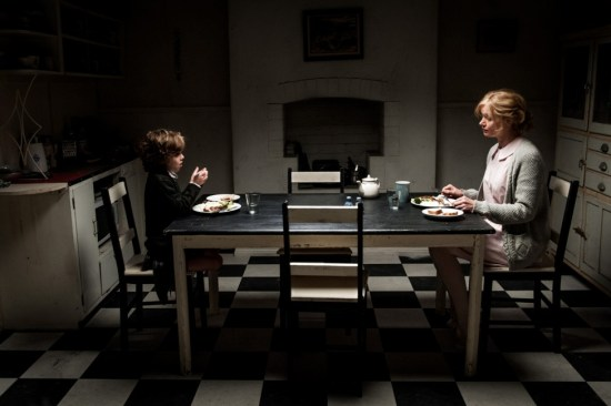 the-babadook-filmloverss