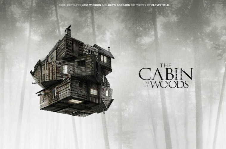 the-cabin-in-the-woods-wallpapers-2