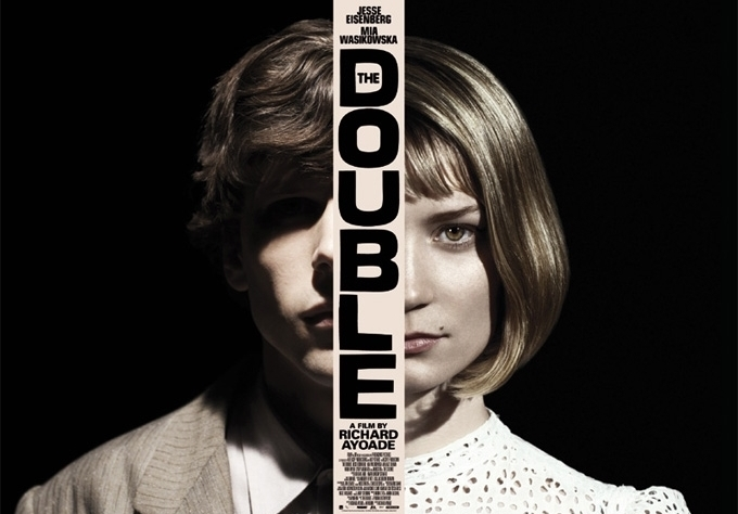 the-double-1-horz