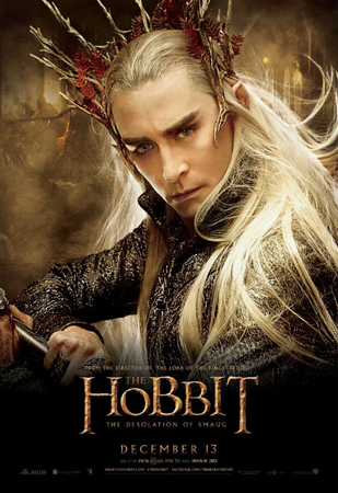 the-hobbit-the-desolation-of-smaug 2