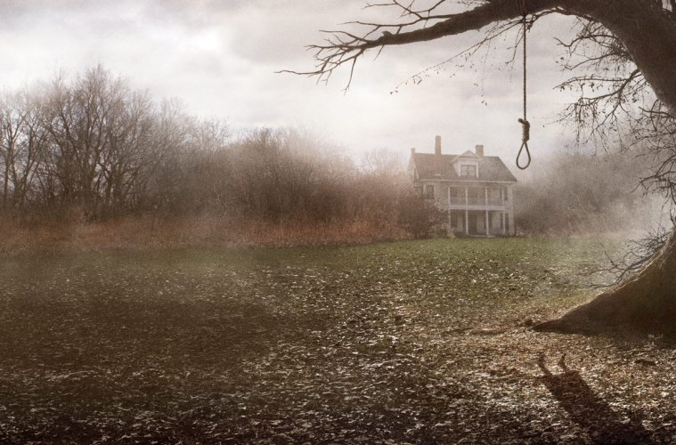 the_conjuring_movie_fl