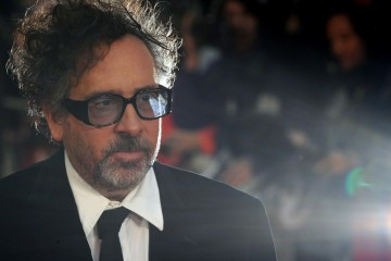tim-burton-big-eyes-filmloverss