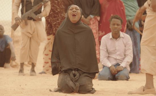 timbuktu-Abderrahmane Sissako-filmloverss