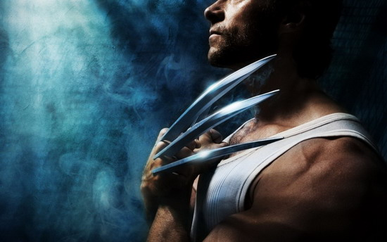 XMEN Origins Wolverine (4) Samsung Galaxy Tab 2 10 1 1280 X 800 XMEN,Origins,Wolverine,XMEN Origins Wolverine (4)