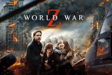 world-war z - filmloverss
