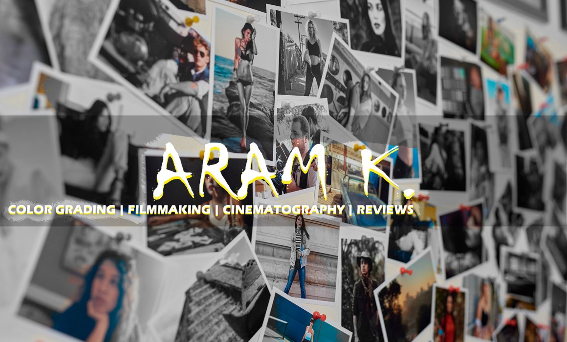 Aram-K.-Film-Colorist