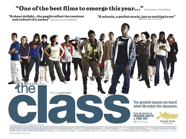 https://i1.wp.com/www.filmofilia.com/wp-content/uploads/2009/02/the-class_us_poster.jpg