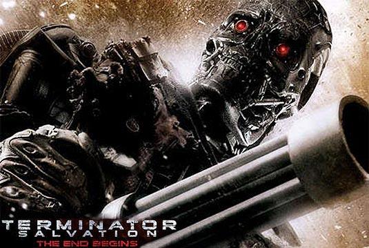 https://i1.wp.com/www.filmofilia.com/wp-content/uploads/2009/03/terminator_salvation__m.jpg